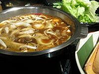 元祖カレー鍋